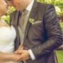 O casamento de Ana e Nunosa Fotografia 15