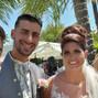 O casamento de Sandra M. e Dj D'Jav Eventos e Casamentos 26