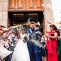 O casamento de Ana I. e Pedro Sampaio - Imagens com emoções 82