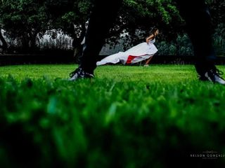 Nelson Gonçalves Photography 2