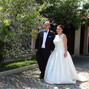 O casamento de Liliana Isabel Dias Vasques e Encanto 12