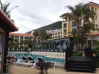 Hotel Porto Mare 1