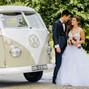 O casamento de Cátia Moreira e Nelson Gonçalves Photography 11