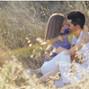 O casamento de Cátia Moreira e Nelson Gonçalves Photography 12
