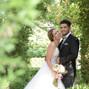 O casamento de Ana Marques e Quinta da Dança 2