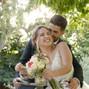 O casamento de Ana Marques e Quinta da Dança 3