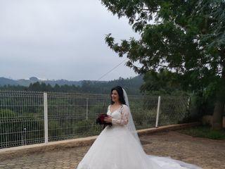 Cinderela Noivas 4