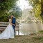 O casamento de Mariana Silva e Quinta da Azenha 10