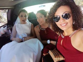 NM Wedding Dress 2