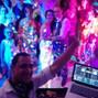O casamento de Eva Bastos e DJ Animador Fernando Batista 21