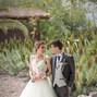 O casamento de Ana Rita Monteiro e Estúdios J.A. Santos 8