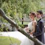 O casamento de Ana Rita Monteiro e Estúdios J.A. Santos 9