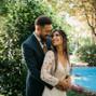 O casamento de Bruno C. e Foto Alves 9