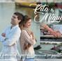 O casamento de Ana Rita Monteiro e Estúdios J.A. Santos 10