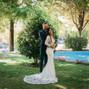 O casamento de Bruno C. e Foto Alves 10