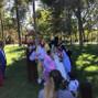 Quinta da Couceira 12