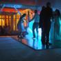 Azores Wedding Events 8
