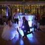 Azores Wedding Events 9