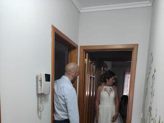 Noiva Lusa 3