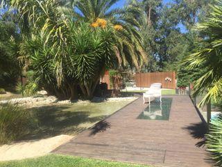 Quinta do Rio 5
