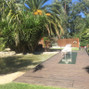 Quinta do Rio 11