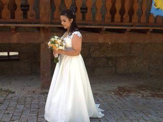 Cristina Lopes 3
