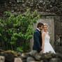 O casamento de Sara Pacheco e Foto Ferreira 10