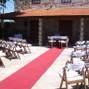 O casamento de Daniela Amador e Casa Salgueiro 10