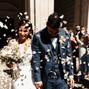 O casamento de Ana Pinto e Mademoiselle Fotografia 17