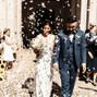 O casamento de Ana Pinto e Mademoiselle Fotografia 18