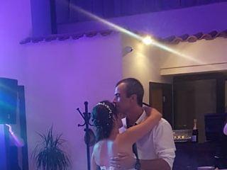 DJ Gilberto Gil 2