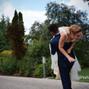 O casamento de Ana Barrento e Profi-Fotograf Carlos Ferreira 122