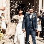 O casamento de Ana Pinto e Mademoiselle Fotografia 19
