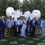 O casamento de Cesar Pagaimo e Quinta Santa Cristina 9