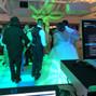 O casamento de Carina e Dj D'Jav Eventos e Casamentos 52