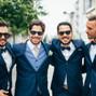 O casamento de Carla Rocha e Roland Sousa Fotografia 47