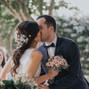 O casamento de Vanessa Carvalho e Feel Creations - Photo & Film 37