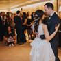 O casamento de Vanessa Carvalho e Feel Creations - Photo & Film 39