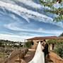 O casamento de Idália Sousa e A Tufeira 3