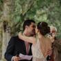 O casamento de Ana M. e Quinta Nossa Senhora Auxiliadora 45