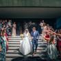 O casamento de Carla Rocha e Roland Sousa Fotografia 59