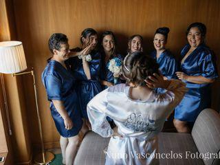 Nuno Vasconcelos Fotografia 3