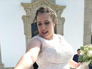 Noivíssima por Laura Ferreira 4