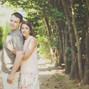 O casamento de Vanessa Dos Santos e INstudio Fotografia 9