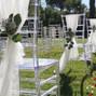 O casamento de Inês C. e Quinta O Profeta 142