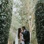 O casamento de Sara Ferreira-Jeffries e Soft Box 25