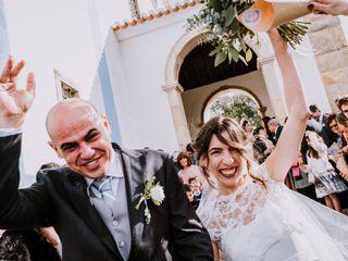 Spark my Wedding 1