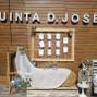 Quinta D. José 1