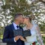O casamento de Joana N. e Quinta Nossa Senhora Auxiliadora 35