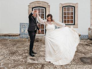 Spark my Wedding 5